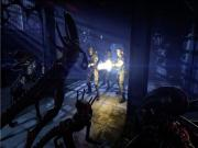Aliens Colonial Marines for WIIU to Rent