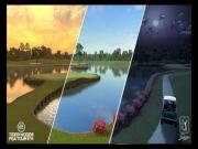 Tiger Woods PGA Tour 14 for PS3 to Rent