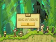 Scribblenauts Unlimited for WIIU to Rent