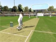 Ashes Cricket 2013 for PS3 to buy