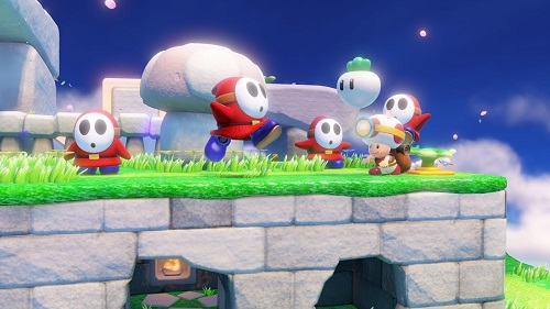 http://www.boomerangrentals.co.uk/games/screenshots/13516.jpeg