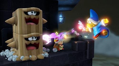 http://www.boomerangrentals.co.uk/games/screenshots/13519.jpeg