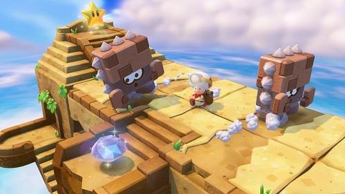 http://www.boomerangrentals.co.uk/games/screenshots/13520.jpeg