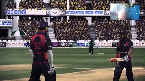 Don Bradman Cricket 17 for PS4 to Rent