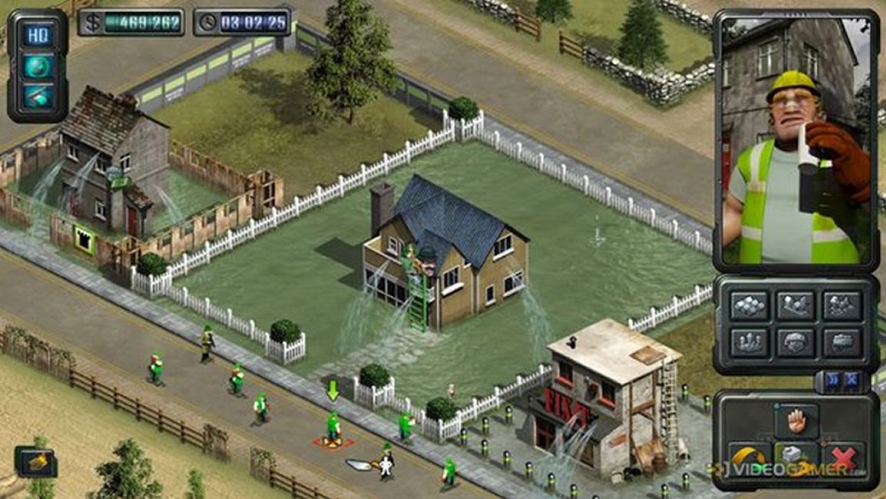 Constructor for XBOXONE to Rent