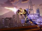 Agents of Mayhem  for PS4 to buy