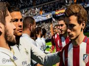 FIFA 18 for PS4 to buy