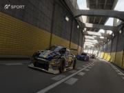 Gran Turismo Sport for PS4 to buy