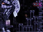 (Switch) Axiom Verge for WIIU to buy