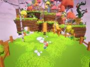 Super Luckys Tale for XBOXONE to buy