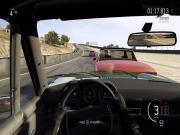 Road Rage for XBOXONE to buy