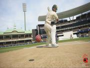 Ashes Cricket for PS4 to buy