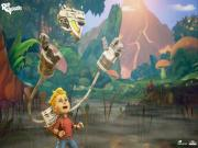 Rad Rodgers World One for XBOXONE to buy