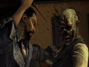 The Walking Dead Telltale Series Collection for XBOXONE to buy