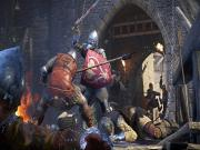 Kingdom Come Deliverance for PS4 to buy