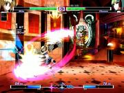 Under Night In Birth EXE for PS4 to buy