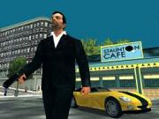 Grand Theft Auto Liberty Stories for PSP to Rent