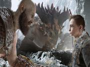 God of War for PS4 to buy