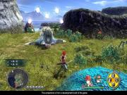 Ys VIII Lacrimosa of Dana for SWITCH to buy