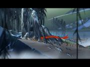 The Banner Saga Trilogy  for XBOXONE to buy