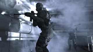 Call of Duty 4 Modern Warfare for XBOX360 to Rent