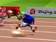 Mario and Sonic Olympic Games for NINTENDOWII to Rent