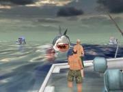 Jaws Unleashed for PS2 to buy