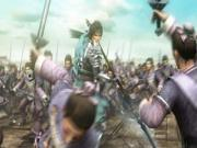Dynasty Warriors 6 for PS3 to Rent