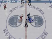 NHL 07 for PS2 to buy