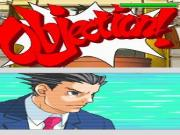 Phoenix Wright Trials And Tribulations for NINTENDODS to Rent