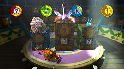Viva Pinata - Trouble In Paradise for XBOX360 to Rent