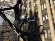 Spiderman Web Of Shadows for XBOX360 to Rent