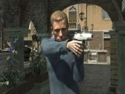 James Bond Quantum Of Solace for XBOX360 to Rent