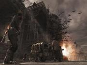 Call Of Duty World At War for PS3 to Rent
