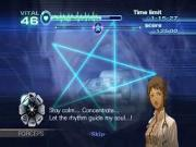 Trauma Centre New Blood for NINTENDOWII to Rent
