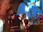 Lego Rock Band for XBOX360 to Rent