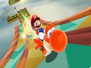 Super Mario Galaxy 2 for NINTENDOWII to Rent