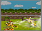 Mario And Luigi Bowsers Inside Story for NINTENDODS to Rent