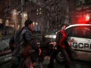 Dead To Rights Retribution for PS3 to Rent