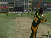 International Cricket 2010 for PS3 to Rent