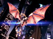 Spiderman Shattered Dimensions for NINTENDOWII to Rent