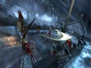 God Of War Ghost Of Sparta for PSP to Rent