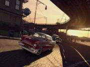 Mafia II (Mafia 2) for PS3 to Rent