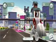 Monopoly Streets for NINTENDOWII to Rent