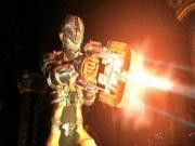 Dead Space 2 for PS3 to Rent