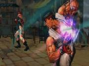 Super Street Fighter IV 3D Edition (3DS) for NINTENDO3DS to Rent