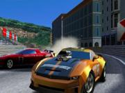 Ridge Racer 3D (3DS) for NINTENDO3DS to Rent