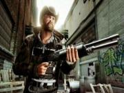 Call Of Juarez The Cartel for XBOX360 to buy