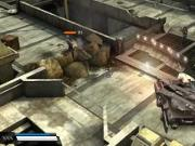 Killzone Liberation for PSP to Rent