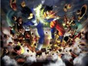 Dragon Ball Z Ultimate Tenkaichi for PS3 to Rent
